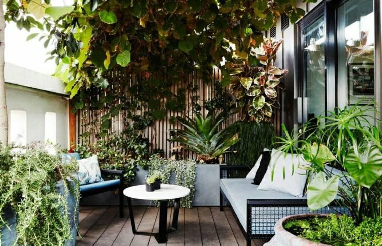Amnagement De Terrasse Astuces Pour Un Bel Extrieur