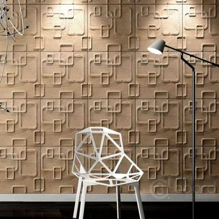 Decorative Wall Panels Home Depot