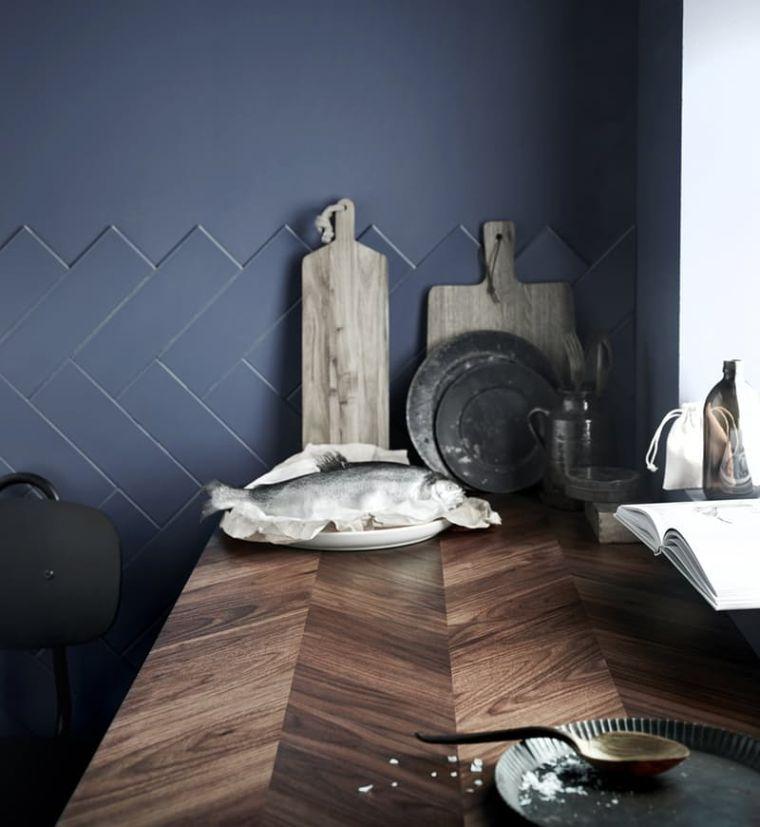 Photo Cuisine Ikea 45 Idees De Conception Inspirantes A Voir