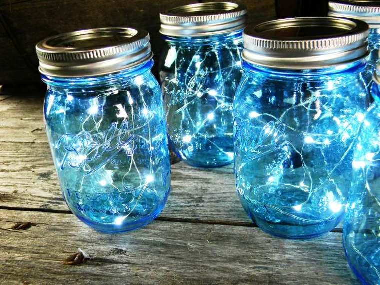 bocaux en verre fabriquer une