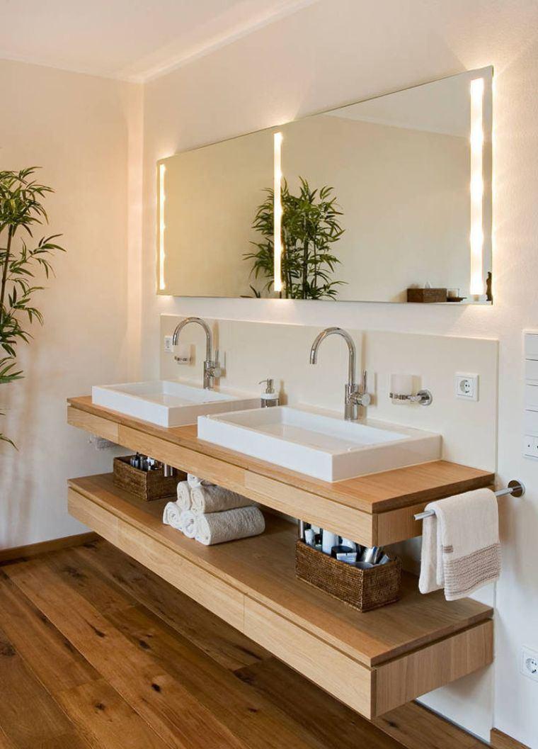 Petits Meubles Sous Vasque Pour Salle De Bain Moderne