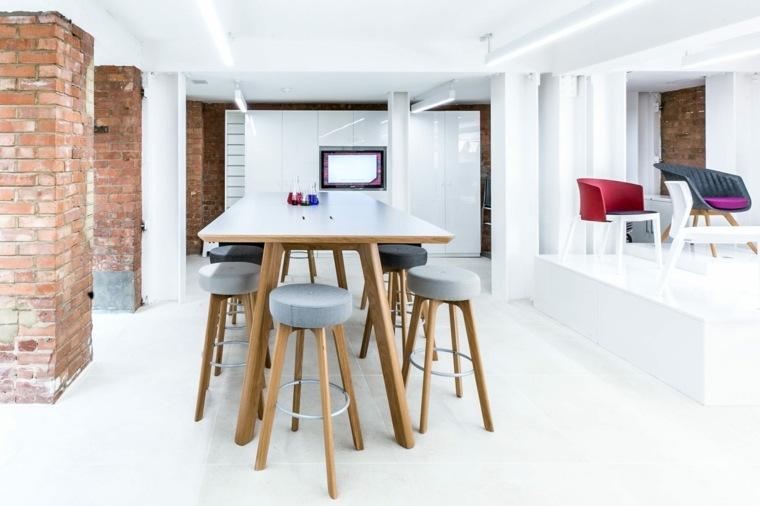fabulous chaise haute pour plan de travail hcm meryl consoles tables with chaise haute pour. Black Bedroom Furniture Sets. Home Design Ideas