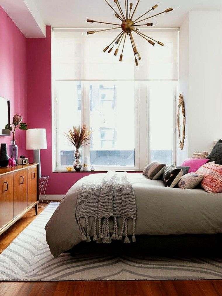 couleur pour chambre a coucher 111
