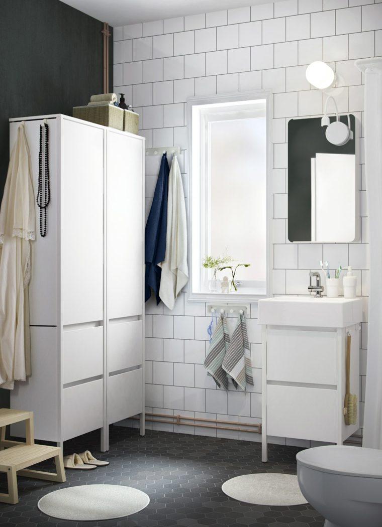 Meuble Salle De Bain Ikea Un Choix Tres Riche Qui Garantit Qualite Et Confort