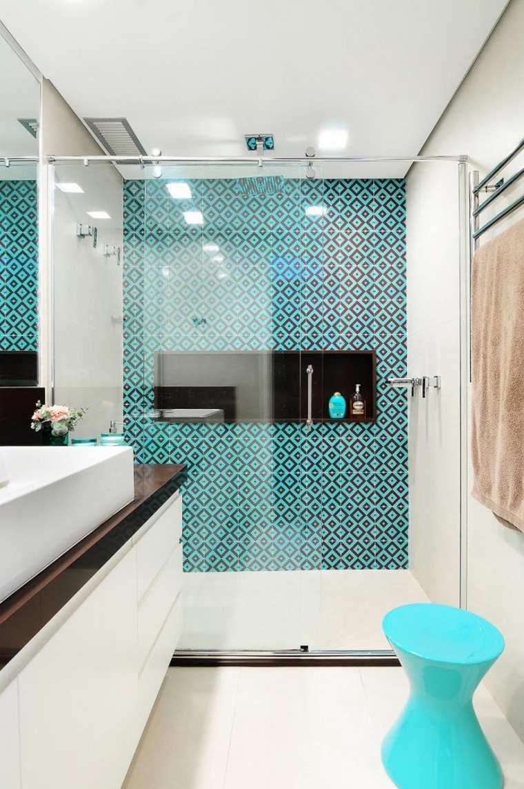 amenagement petite salle de bain