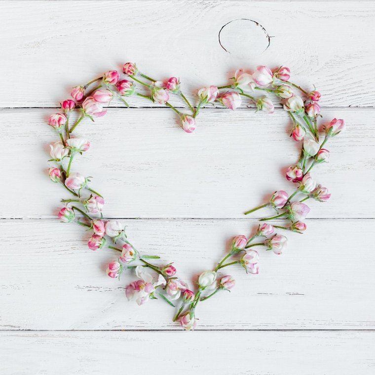Dcoration Saint Valentin Pas Cher Ou Comment Dcorer