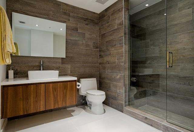 100 idees de deco pour la salle de bain contemporaine 6 100
