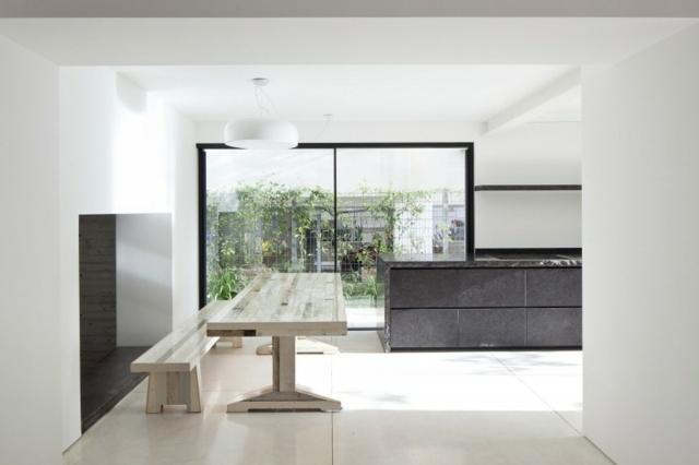 58 Ides Salle Manger De Design Contemporain