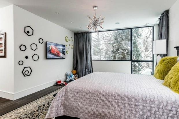 Appartement Vendre Toronto Luxueux Et Extravagant