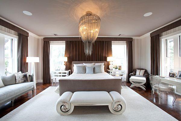 meubles art deco pour un touche