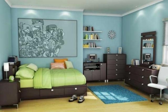Kids Furniture Sets Boys