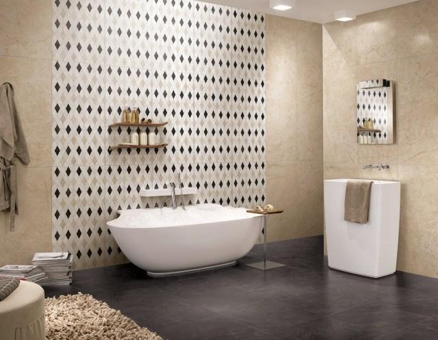 faience salle de bains declinee en 40