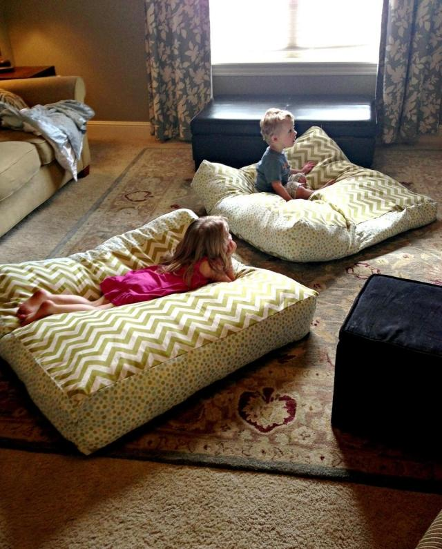 Tween Diy Room Ideas