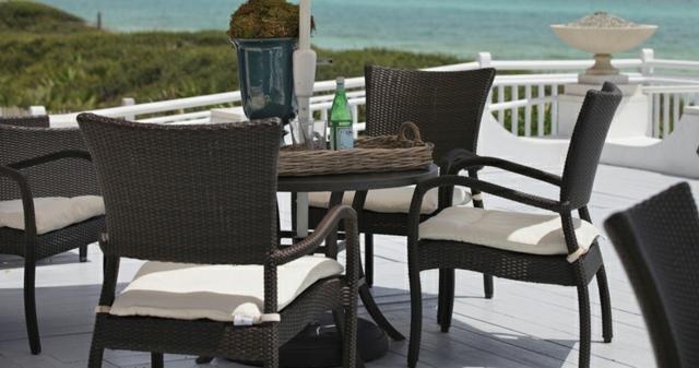 110 idees de meubles de patio design et modernes 3 109