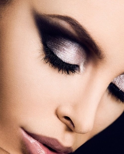 19 Ides De Maquillage De Marie Intressant Et Extravagant