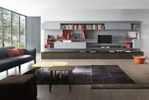40 meubles tele de design original et pratique 37 46