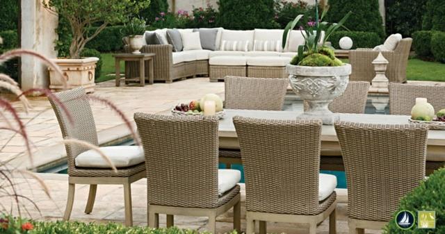 110 idees de meubles de patio design et modernes 2 109