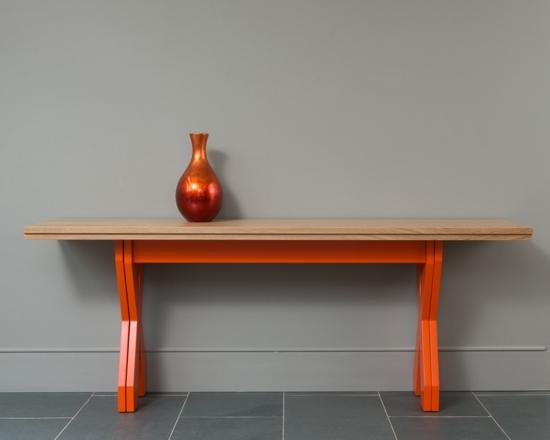 la table extensible design la solution
