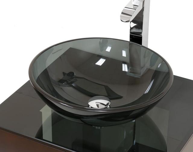 Vasque Salle De Bain Originale En 25 Ides De Design Unique