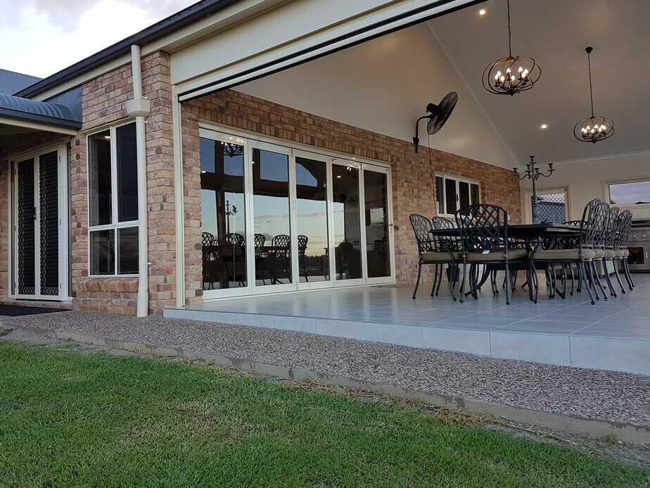 Toowoomba New Homes Residential Builder Image 7