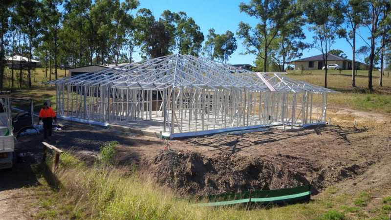 Toowoomba Builder New Homes Toowoomba Residential Builder Toowomba Services Gallery Image 16