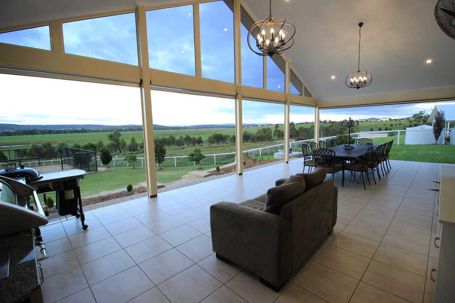 Toowoomba Builder New Homes Toowoomba Residential Builder Toowomba Services Gallery Image 13
