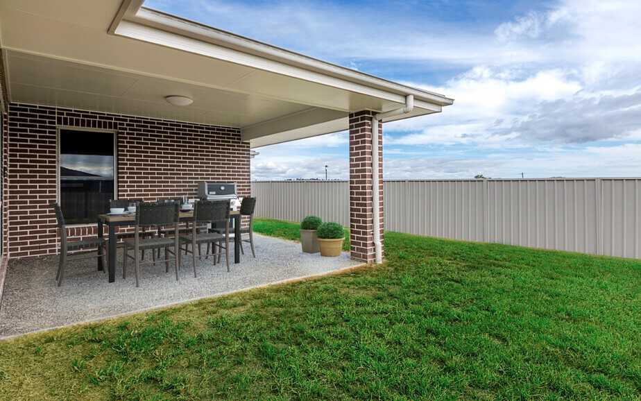 Toowoomba New Homes Residential Builder Image 3