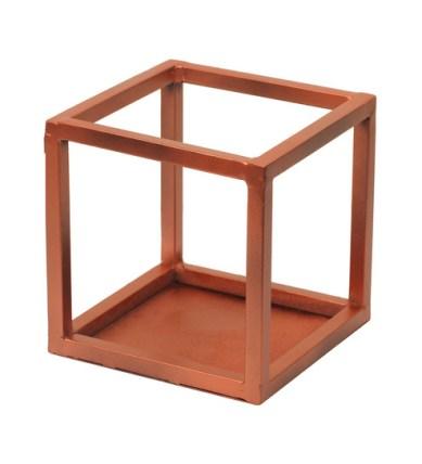 Black Cube Space saver2.