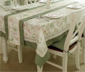 fabolous-dining-table-cover-design-ideas-12