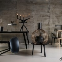 styling for diseno