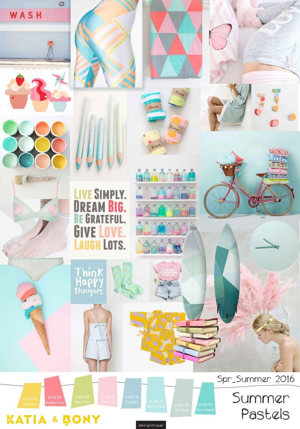 summer-pastels