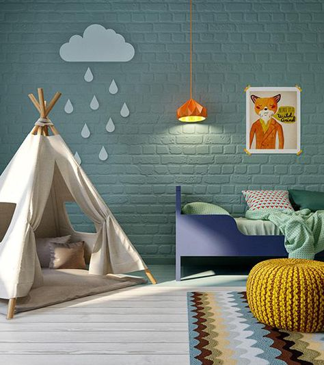 fun_kids_rooms