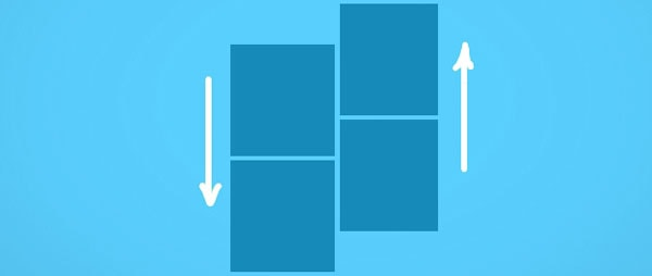 Responsive jQuery UI Snippets