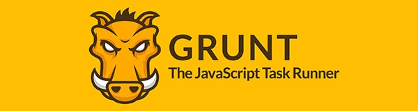 A Beginner's Guide To Grunt: Build Tool for JavaScript