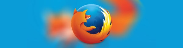 Mozilla releases Firefox 50 and beyond