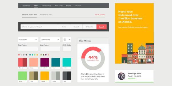 Hasil gambar untuk Styling And Building Website