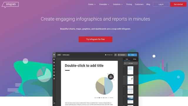 corporate website design company chennai