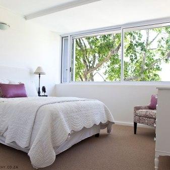 Summerley Court Retirement Village | Interior Design by Design Monarchy
