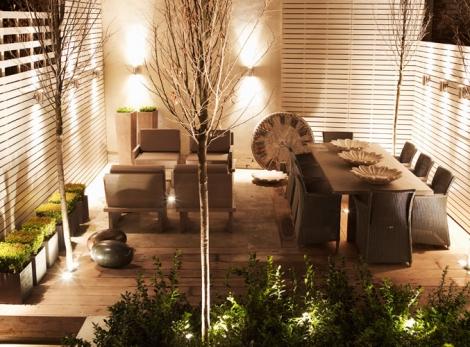 KH Garden Space - yoo.com photo