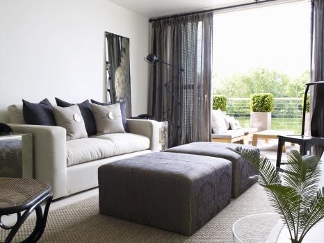 KH Living Room - yoo.com