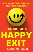 Art of A Happy Exit