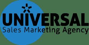 UniversalSMA-Logo