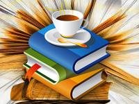 10 самых популярных и полезных книг по дизайну, которые хорошо бы прочесть