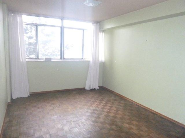 parquet floor, 1970, renovations