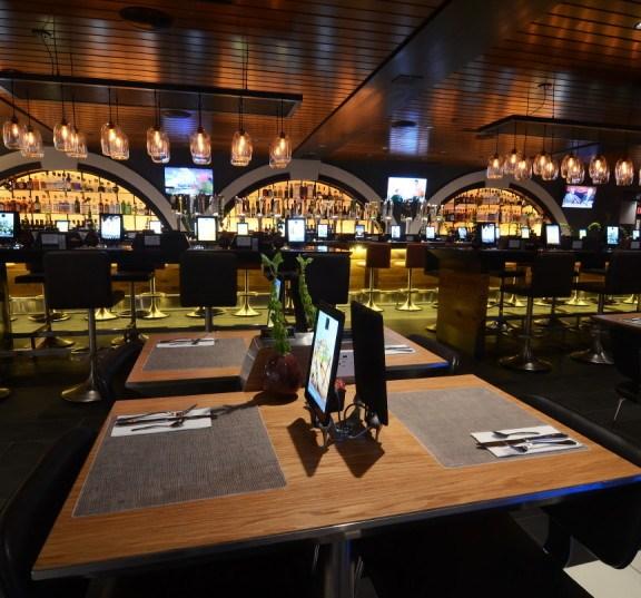 Local Tavern, Philadelphia International, FH17