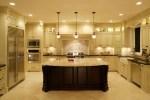 Americana Kitchen Decor IgLp