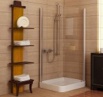 Bathroom Decor Ideas TkwF