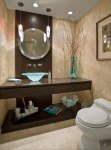 Bathroom Ideas For Decorating IFHf