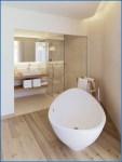 Bathroom Ideas For Small Bathrooms TYol