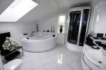 Bathroom Interior Design Hvny